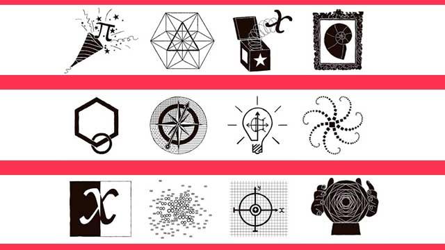 matematicas-historia