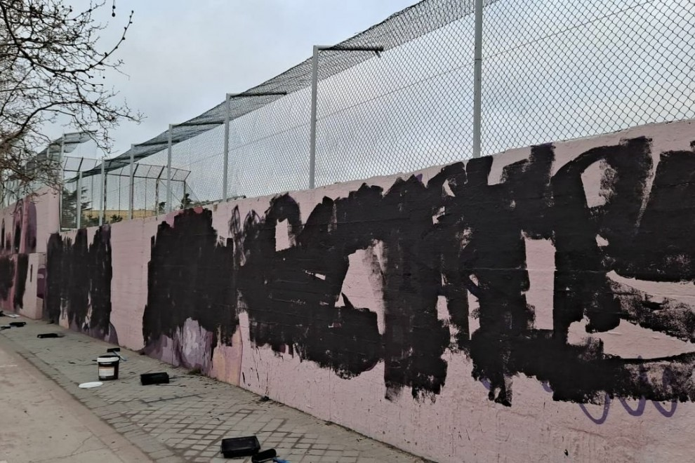 mural-feminista