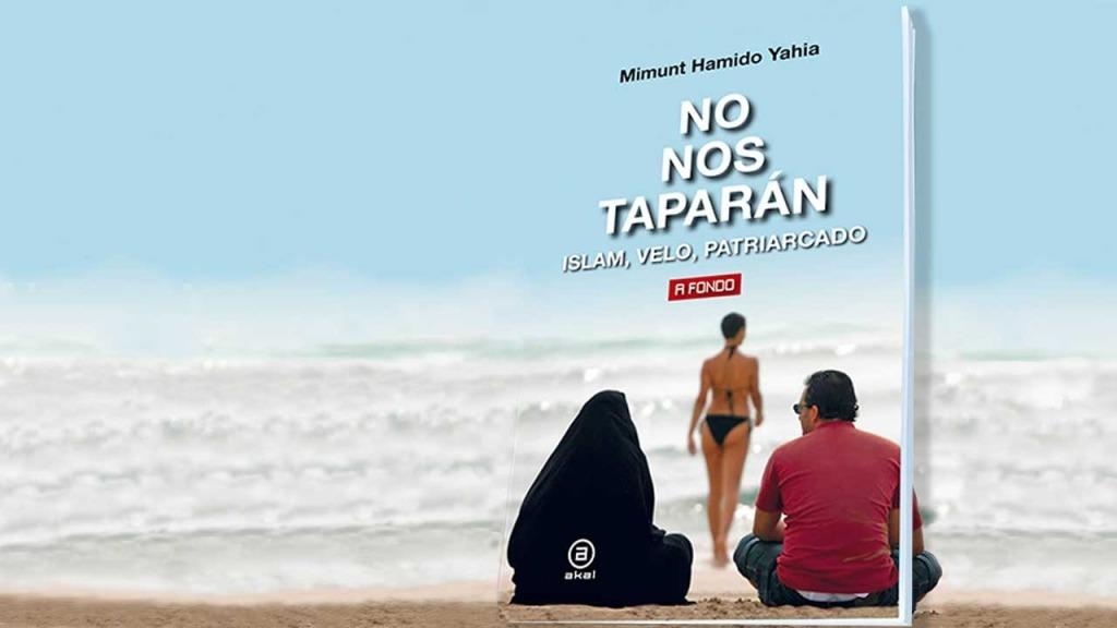 islam-velo-patriarcado