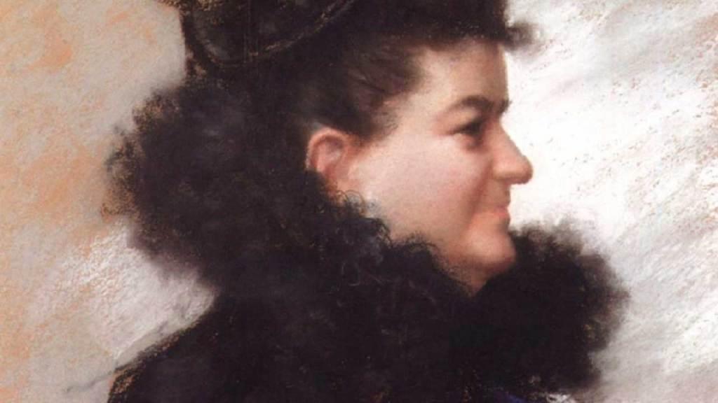 emilia-pardo-bazan-pintura