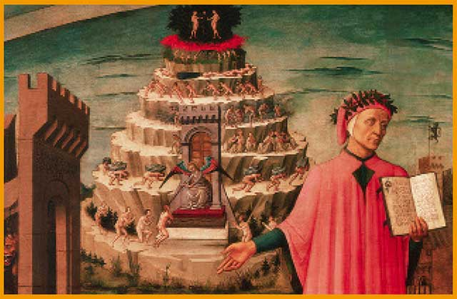 purgatorio-dante-alighieri-divina-comedia