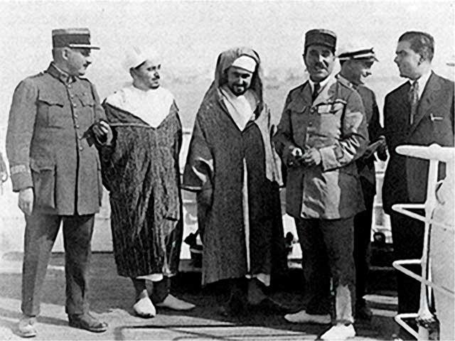 abd-el-krim-exilio