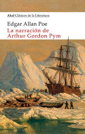 poe-narracion-arthur-gordon-pym
